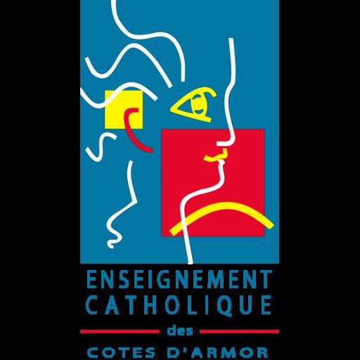 École Sainte Anne - Saint-Gilles-Les-Bois