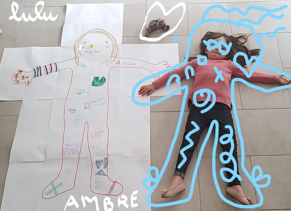ambre 2