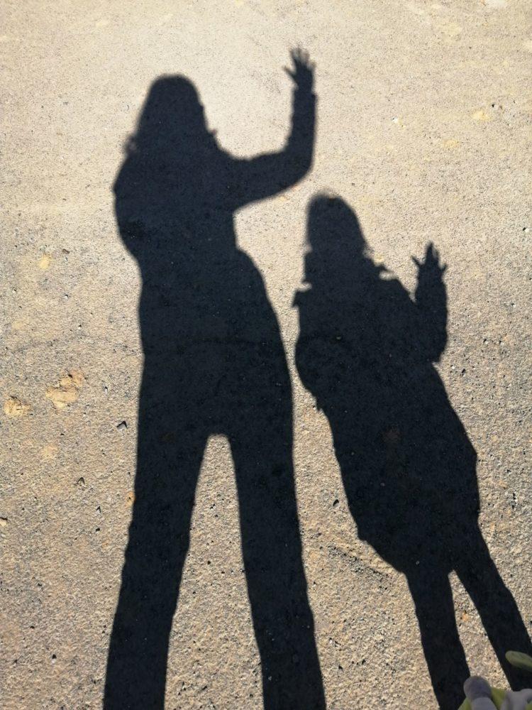 charlotte ombre